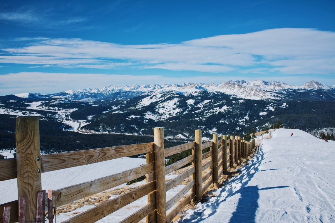 meilleure destination pour faire du snowboard