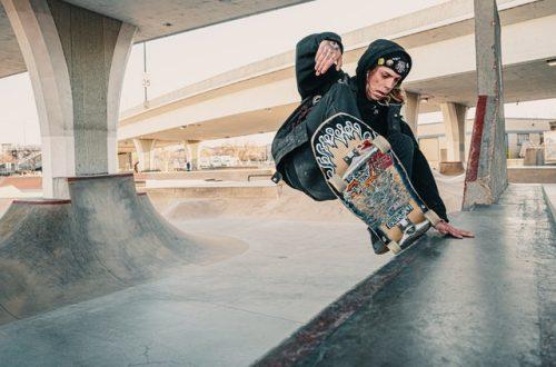 meilleur skatepark de france